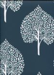 Mirabelle Wallpaper Grove 2702-22705 By A Street Prints For Brewster Fine Decor